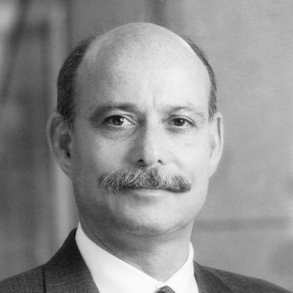 Jeremy R. Rifkin