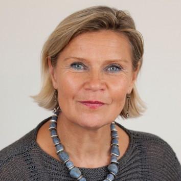 Dr. Heike Kahl