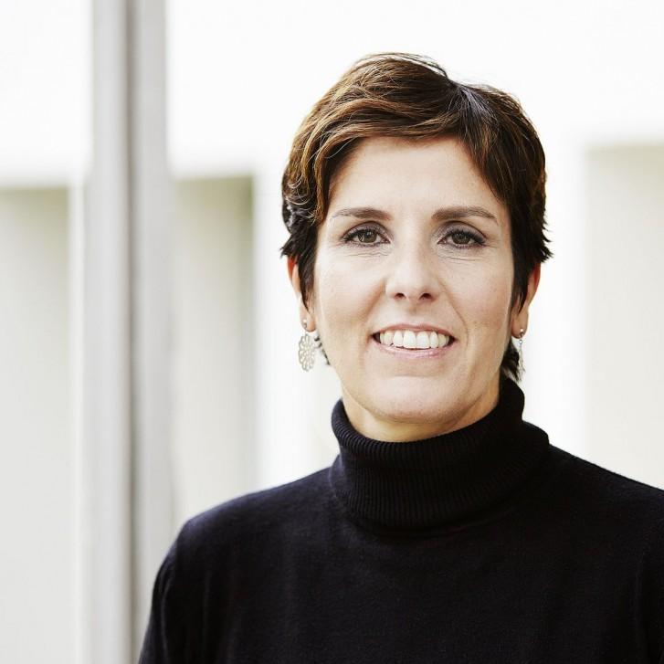 Katrin Lutz