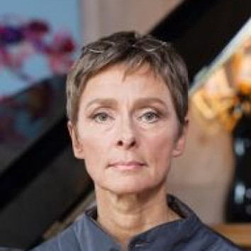 Christine Lemke-Matwey