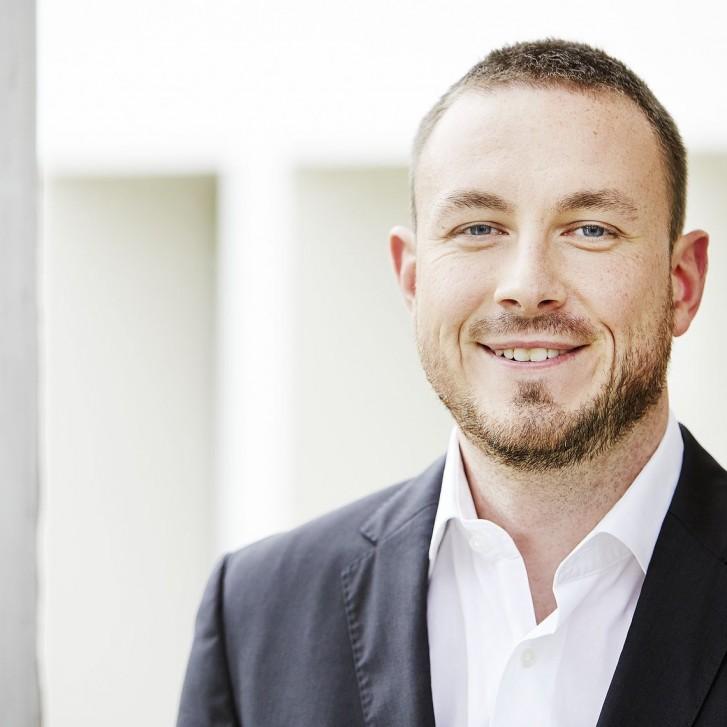 Matthias Köhler