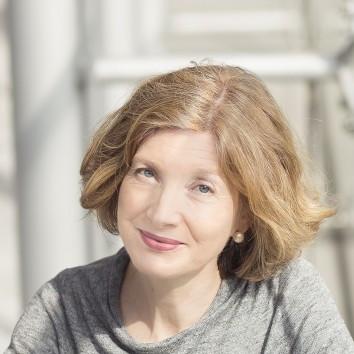 Prof. Dr. Hannah Monyer