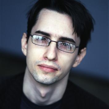 Clemens J. Setz