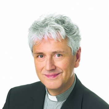 Alexander Röder