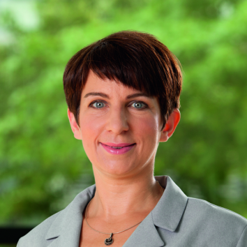 Prof. Dr. Anne Lequy