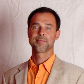 Rainer Bäth