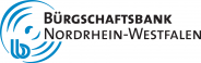 Bürgschaftsbank Nordrhein-Westfalen