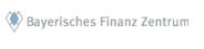 Bayerisches Finanz Zentrum