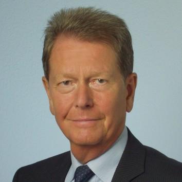 Bernard gr. Broermann