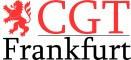 CGT Frankfurt