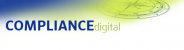 COMPLIANCEdigital