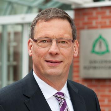 Dr. med. Roland Dankwardt