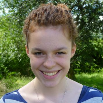 Johanna Dennerlein