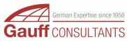 Gauff Consultants