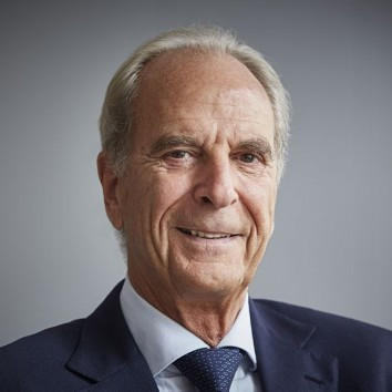 Jürgen Heraeus
