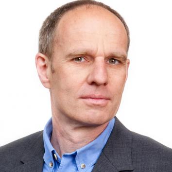 Martin Hofstetter