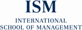 International School of Management