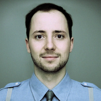 Philipp Käßbohrer