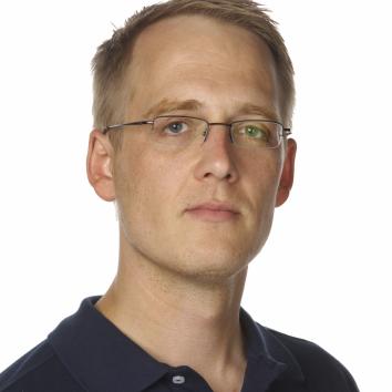 Krischan Lehmann