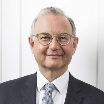 Louis Lewitan