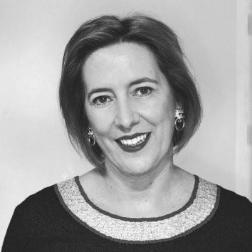 Dr. Lisa Zeitz