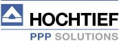 HOCHTIEF PPP Solutions