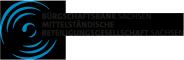 Bürgschaftsbank Sachsen