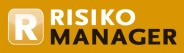 Risiko Manager