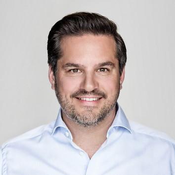 Dr. Mark Schiffhauer