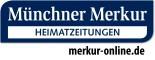 Münchner Merkur