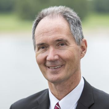 Prof. Dr. Ulrich Radtke