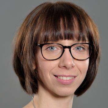 Jenny Radzimski-Coltzau