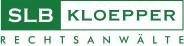 SLB Kloepper