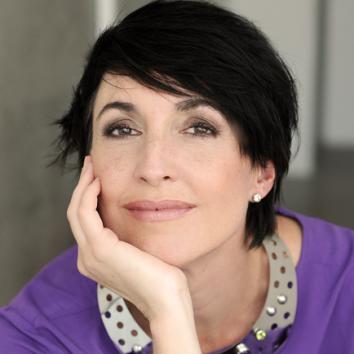 Caroline Schwarz