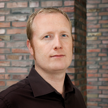 Jan Schweitzer