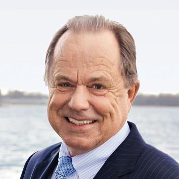 Jörg Sennheiser