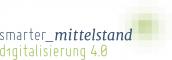 smarter_mittelstand