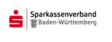 Sparkassenverband BW