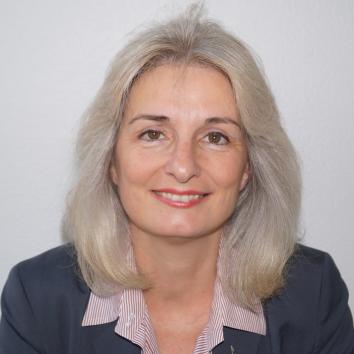 Bernadette Thielen