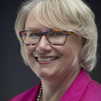 Dr. Angela Werner