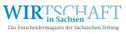 Wirtschaft in Sachsen