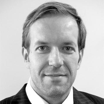 Prof. Dr. Karsten D. Wolf