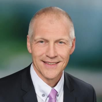 Dr. med. Thomas Wolfram