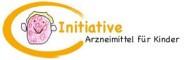 Initiative Arzneimittel für Kinder