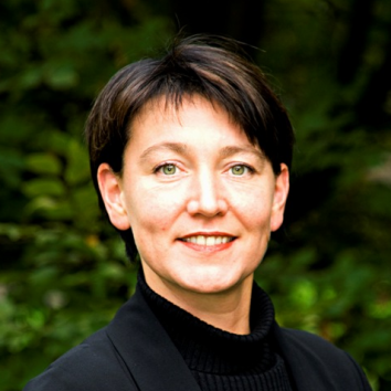 Reinhild Benning