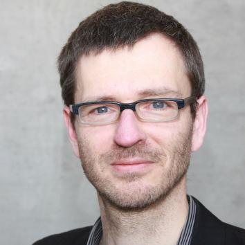 Prof. Dr. Beat Döbeli Honegger