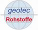 geotec Rohstoffe