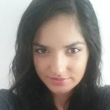 Jasmin Herbst