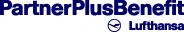 Lufthansa PartnerPlusBenefit