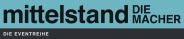 mittelstand – die Macher